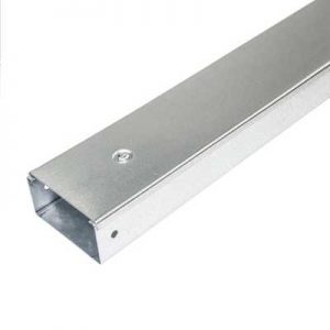 Trunking Casing Electrical Wiring Supplier